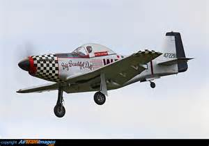 scale p 51 mustang replica titan t 51 mustang g muzy aircraft pictures photos