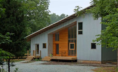 Small Saltbox House Plans Style BEST HOUSE DESIGN : Build