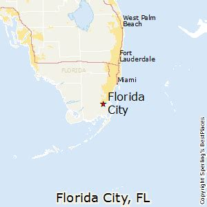 best places to live in florida city florida