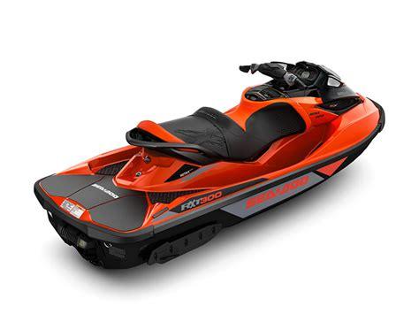 sea doo boat rentals seadoo rxt x 300 luxury boat rentals muskoka