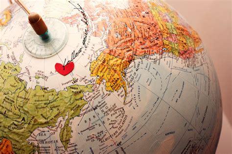 Imagenes Viajar Tumblr | viajar viagem globo tumblr continentes mi vida