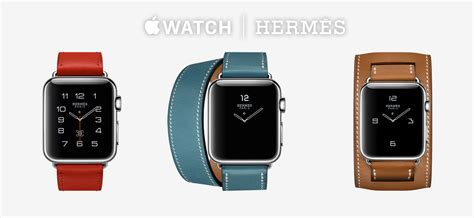 Apple Hermes this month in luxury apple herm 232 s the verge