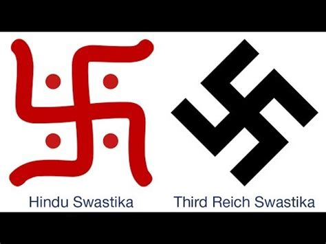 the true meaning of the swastika amp its 12 000 years of