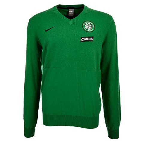 Sell Nike Gift Card - celtic glasgow fc nike leisure sweatshirt m l xl 2xl 360733 sweat jumper new ebay