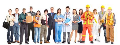 Bagaimana Mendapatkan Dan Mempertahankan Pekerjaan Anda Career bingung pilih pekerjaan coba sesuaikan dengan enam kepribadian ini