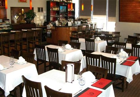 Fusion House by Fusion House Restaurant Methuen Menu Prices
