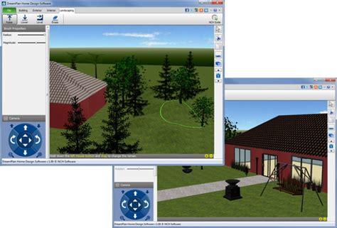 dream plan home design software online dreamplan home design software ekran g 246 r 252 nt 252 s 252 gezginler