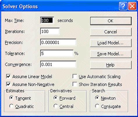 pattern program in c pdf problem solving and program design in c pdf seotoolnet com