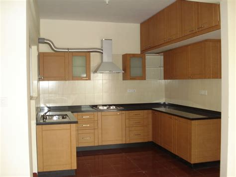 Images Of Kitchen Interiors Kitchen Bangalore Furniture Manufacturers Techno Modular Furnitures