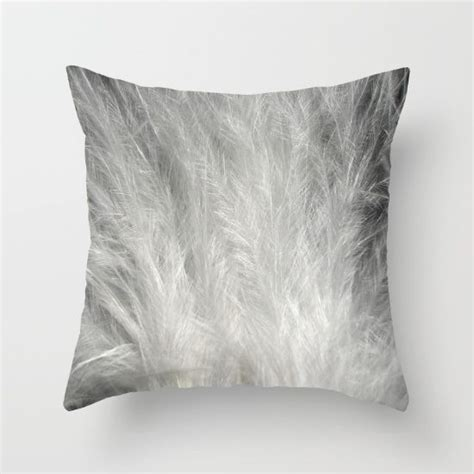 White Fluffy Throw Pillows 121 Best Images About Home Cushions On