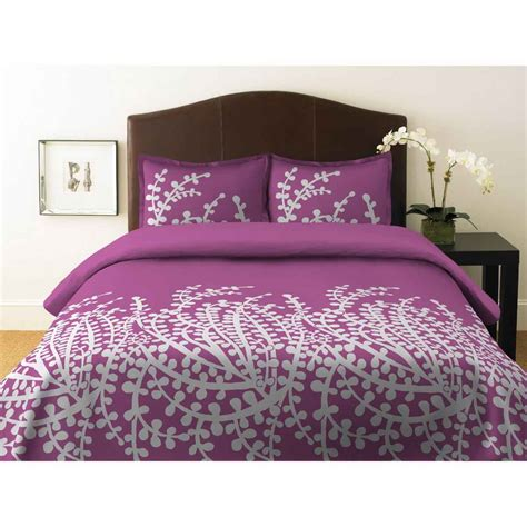 purple yellow and grey bedroom purple yellow and grey bedroom decosee com