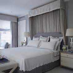 beautiful bedrooms by cindy rinfret bedroom new york classic bedroom with primary colors cindy rinfret
