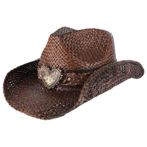 Floral Straw Hat shyanne 174 womens floral straw hat shyanne