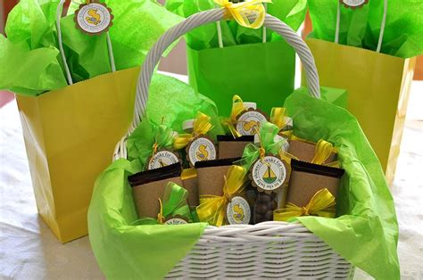 Green Baby Shower Decorations by Green Baby Shower Kiwi Magazine Invitations