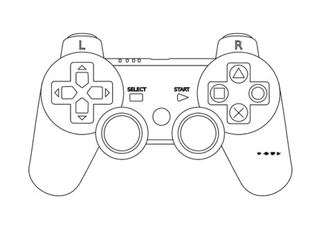 xbox 360 printable coloring pages xbox 360 printable coloring pages free xbox controller