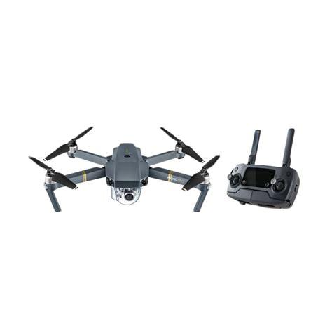 Jual Dji Mavic Pro Combo Kaskus jual dji mavic pro combo drone harga kualitas