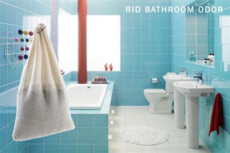 odor in bathroom how to remove bathroom odors in 3 easy steps