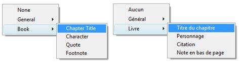 xstandard developer s guide toolbar customization buttons xstandard developer s guide toolbar customization styles