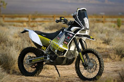 Ktm Rally Bike For Sale Here S What It S Like To Ride A Ktm 450 Rally Bike Adv Pulse