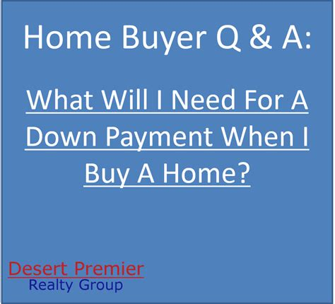 how much deposit will i need to buy a house downpayment to buy a house 28 images gift money for