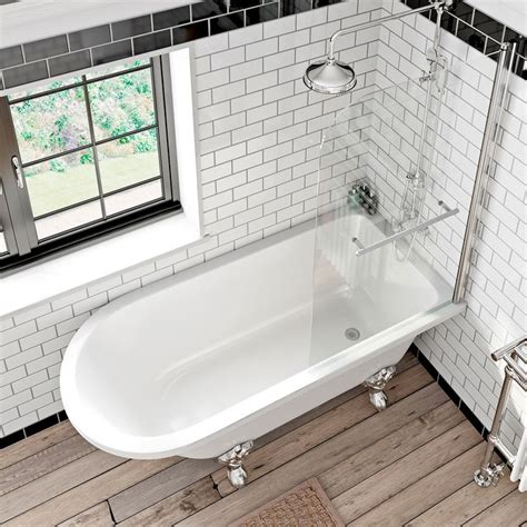 roll top bath bathroom ideas 25 best ideas about roll top bath on pinterest clawfoot