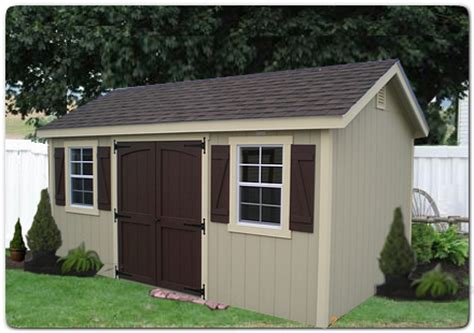 shed plans    build  shed cool shed deisgn