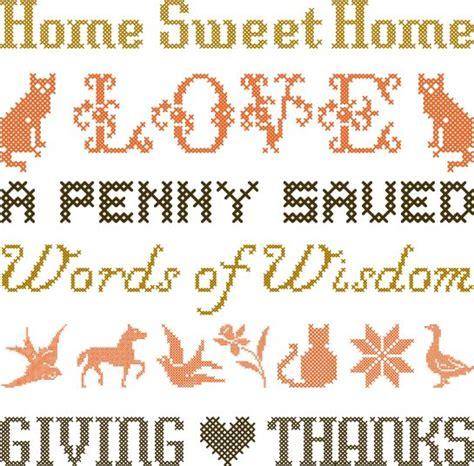 tattoo alphabet cross stitch cross stitch font cross stitch pinterest cars fonts