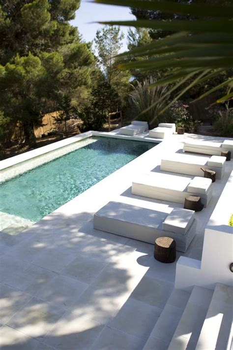 contemporary pool design 25 bold beautiful contemporary swimming pool designs