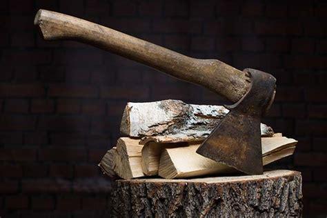 tomahawk tool tomahawk tool survival