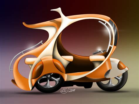 philippine tricycle design philippine tricycle design by lcjdesign on deviantart