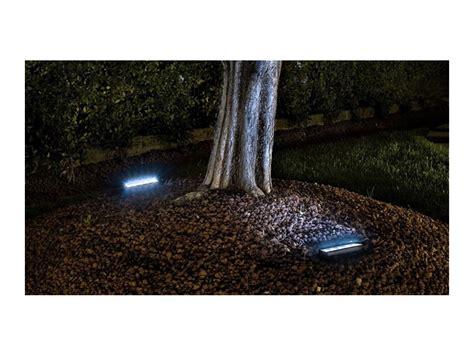 in ground recessed lighting recessed ground light stainless steel ireland by veelite