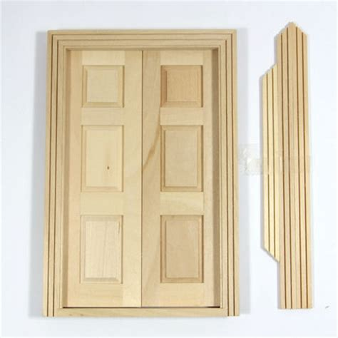 Collection Wooden Doors Lancashire Pictures Woonv by Collection Wooden Doors Bromley Pictures Woonv