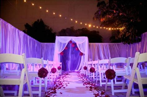 pipe and drape wedding decoration pipe and drape wedding pipe and drape for wedding pipe