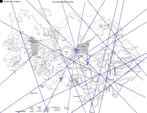 map usa ley lines map of ley lines pictures to pin on pinsdaddy