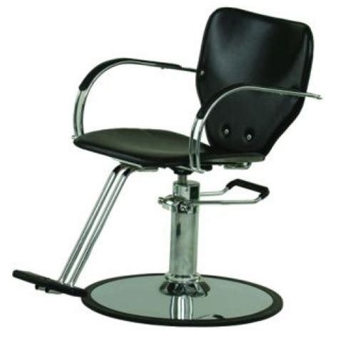 Stylist Chairs Wholesale by Paragon 6672 Ardon Styling Chair Wholesale Ardon Styling