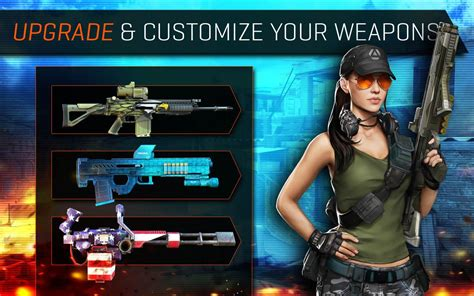 download game frontline commando mod apk revdl frontline commando 2 apk v3 0 3 mod money for android