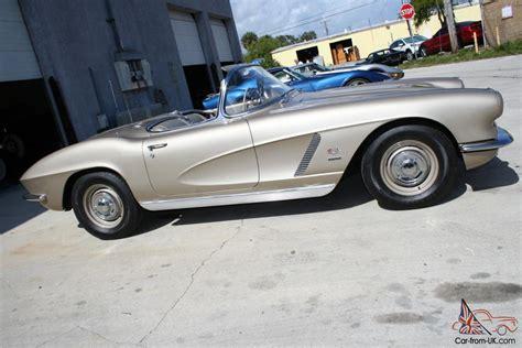 welcome to corvette experience html autos weblog