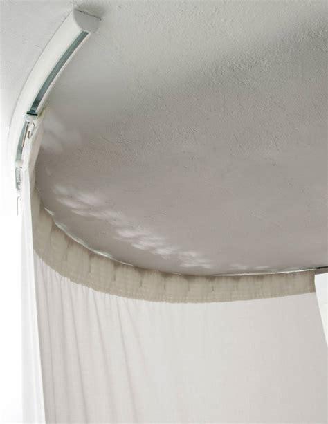 flat curtain track flat curtains