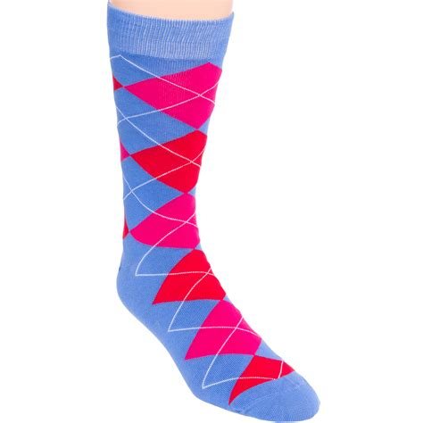 ebay patterned socks jyinstyle mens cotton colorful patterned fashion crew