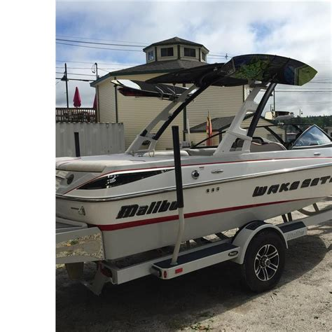 malibu boats for sale in maine 2015 malibu wakesetter vtx for sale in naples maine