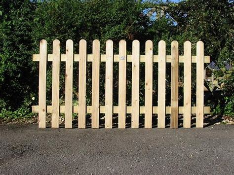 wood picket fence panels at home depot panel remodels