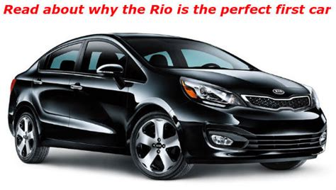 Kia With Best Mpg Kia Vehicles With The Best Gas Mileage