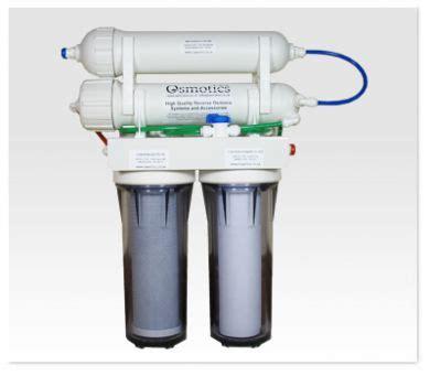 Spare Part Ro littleocean aquatic products