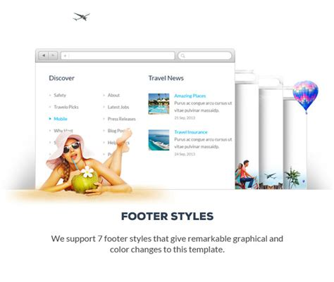 themeforest travelo travelo travel tour booking html5 template by soaptheme