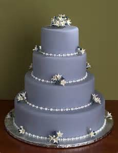 elegant amp whimsical wedding cakes disneyfairytales com