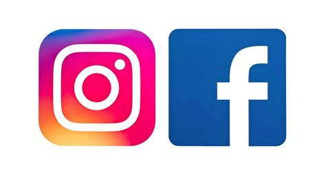 fb instagram how to use instagram and facebook to attract restaurant