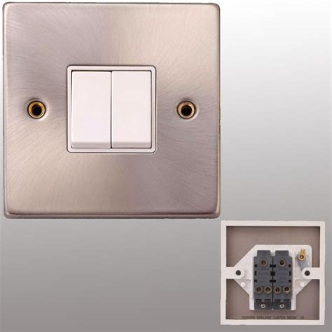 brass sockets switches wire light switch