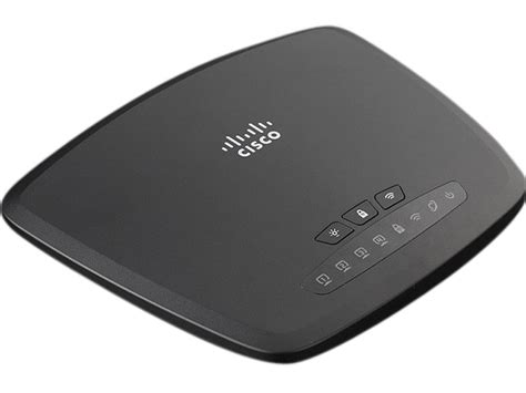 cisco cvr100w wireless n vpn router cvr100w nguyennam