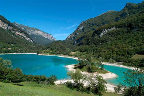 ufficio turismo san candido laghi xxi 176 cionato europeo di pesca a mosca 21 27