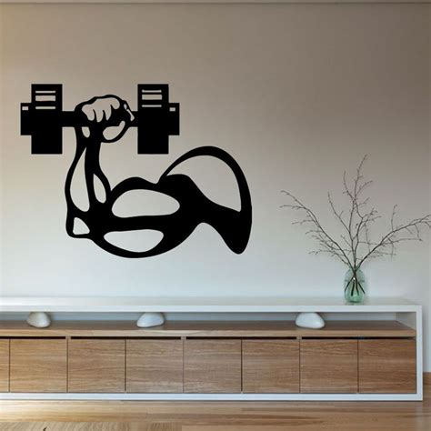 1000 images about fitness studio designs on pinterest